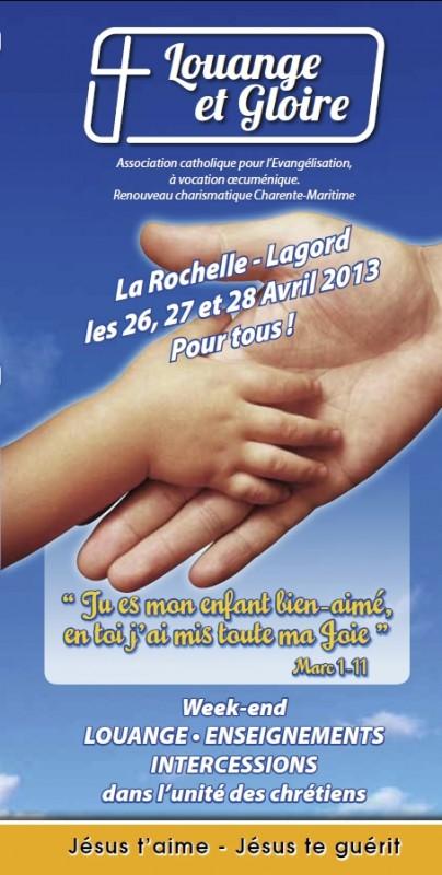 L&Gavril2013